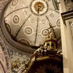 rehabilitacion-iglesia-san-bartolome-benicarlo_03