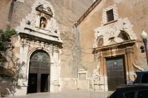 rehabilitacion-iglesia-san-bartolome-benicarlo_07