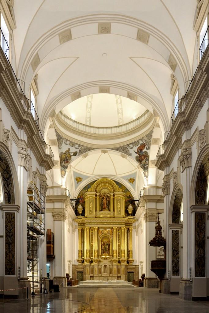 rehabilitacion-iglesia-san-bartolome-benicarlo_37