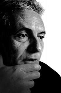 Salvador Lara, arquitecto ARKITERA SLP