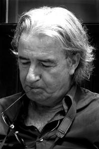Carlos Sánchez, arquitecto ARKITERA SLP