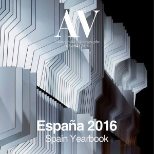 Centre d'Idiomes de la U.V. publicado en el Spain Yearbook España 2016