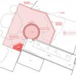 Fase 2 Rehabilitación Pozo de Nieve | Mejora urbanística sector histórico Arco Nevero Pozo de Nieve Yátova