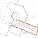 Fase 3 Rehabilitación Pozo de Nieve | Mejora urbanística sector histórico Arco Nevero Pozo de Nieve Yátova