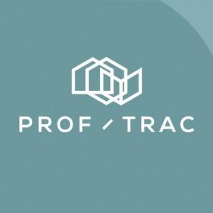 Ponentes en curso de edificios de consumo energético casi nulo nZEB dentro de proyecto europeo PROF TRAC