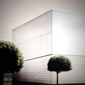 Presentado el proyecto de Pabellón Polideportivo de Algemesí