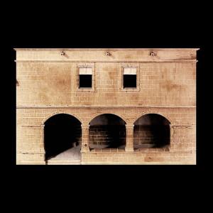 Presentado el proyecto de adecuación de la Lonja (Sala del Consell) de Benissa, Alicante