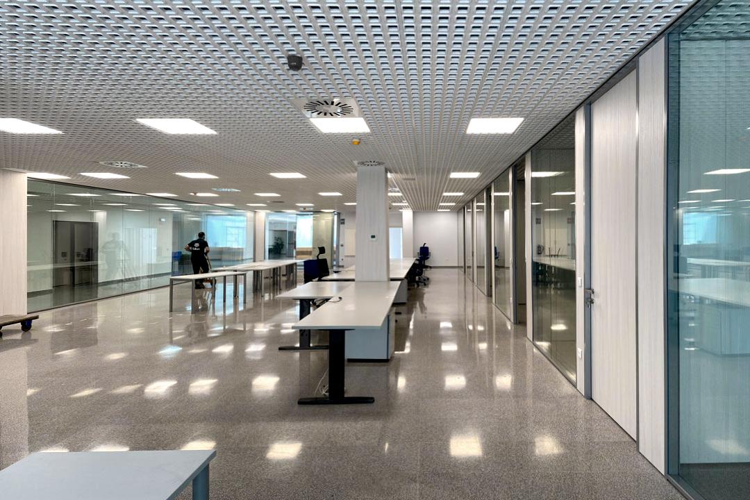 Obra-adecuacion-area-administrativa-Quart-de-Poblet-imagen-09