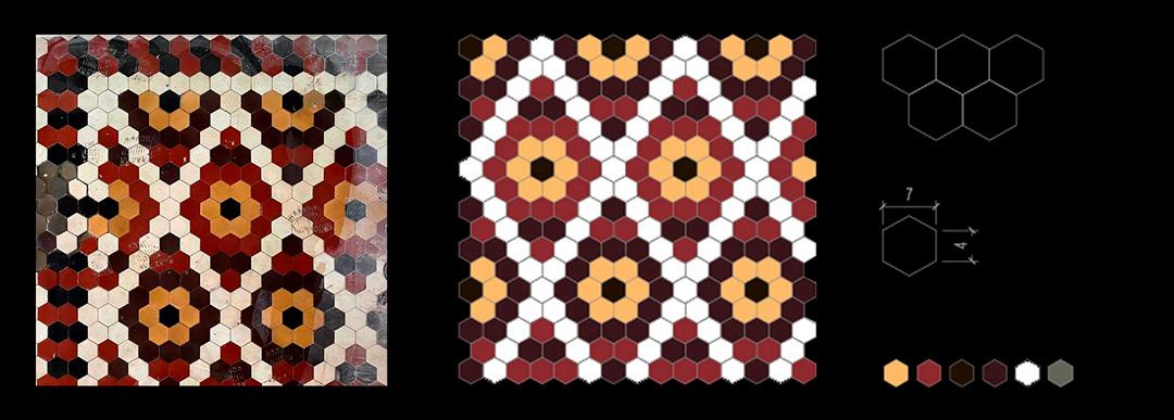 Pavimento-nolla-imagen-tipologia-1