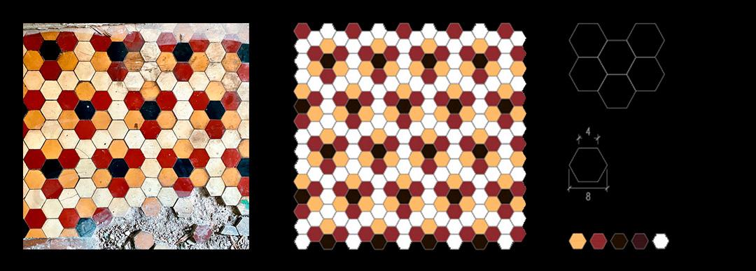 Pavimento-nolla-imagen-tipologia-2
