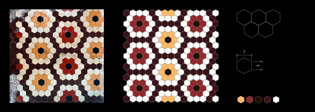 Pavimento-nolla-imagen-tipologia-3