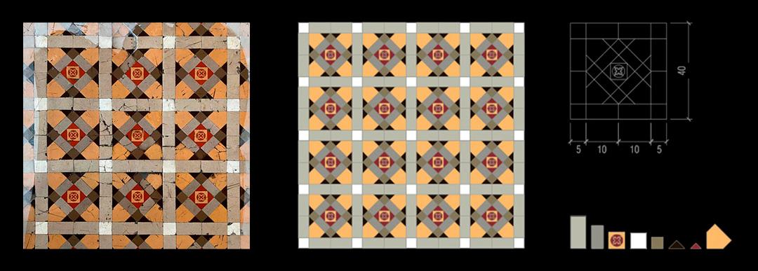 Pavimento-nolla-imagen-tipologia-4