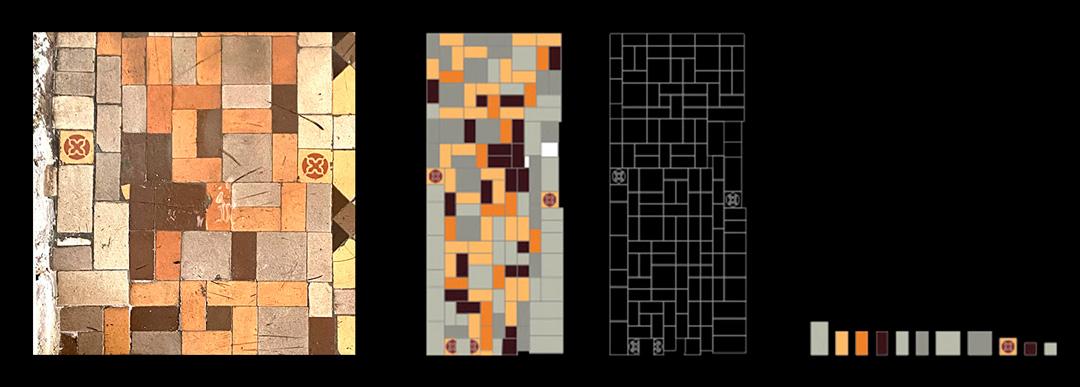 Pavimento-nolla-imagen-tipologia-5