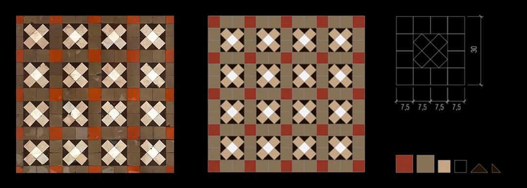 Pavimento-nolla-imagen-tipologia-6