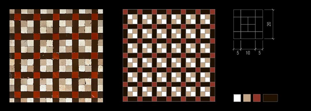 Pavimento-nolla-imagen-tipologia-7