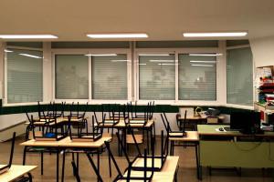 Reparacion-colegio-publico-ciudad-del-Artista-Fallero-imagen-09