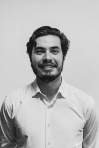 Pablo Maestre, arquitecto ARKITERA SLP